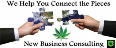 start up a california medical marijuana dispensary - collective - club - cooperative - delivery service