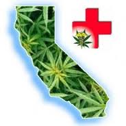 how to start a medical marijuana business in california